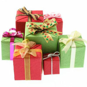 Hottest Holiday Gifts