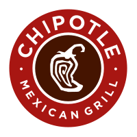 It's Time For Chipotle