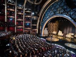 Review of the 86th Annual Academy Awards