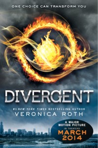 Divergent Set to Exceed High Expectations