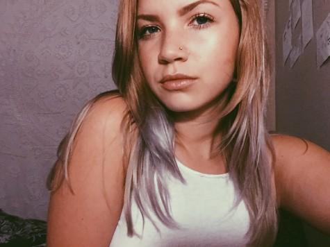 Kalee VanDeBoe