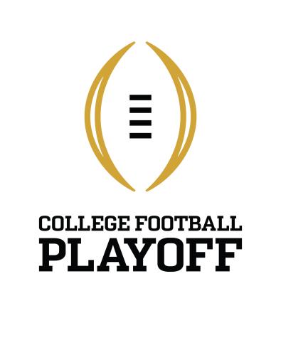 College Playoffs Gather Interest