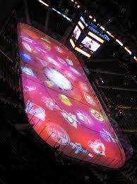 NHL All Star Weekend Thrills