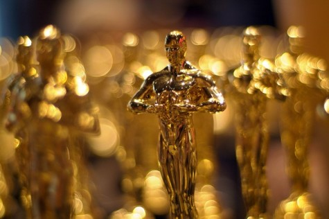 An Overview of the Oscars