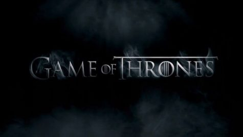 Game of Thrones Season-Six Premiere Review