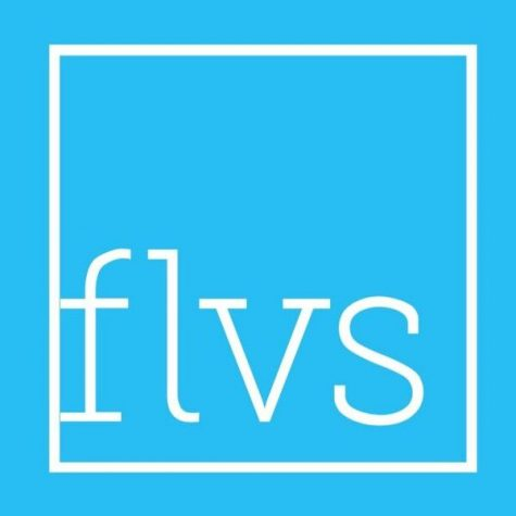 FLVS Classes Gain Favor With FHS Students