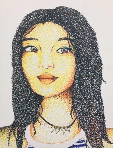 Meet Keyshla Soto