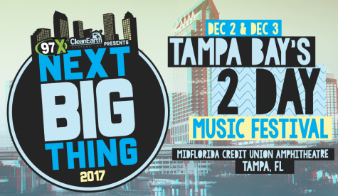 Everything You Need to Know about 97x's Next Big Thing
