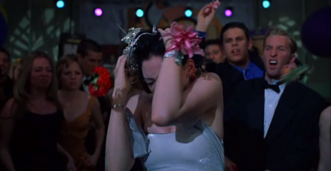 5 Reasons Why You Should Skip Prom