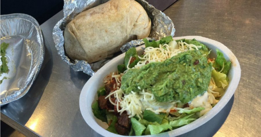 It+doesn%27t+matter+if+its+a+burrito+or+a+bowl....Chipotle+is+where+you+need+to+go.