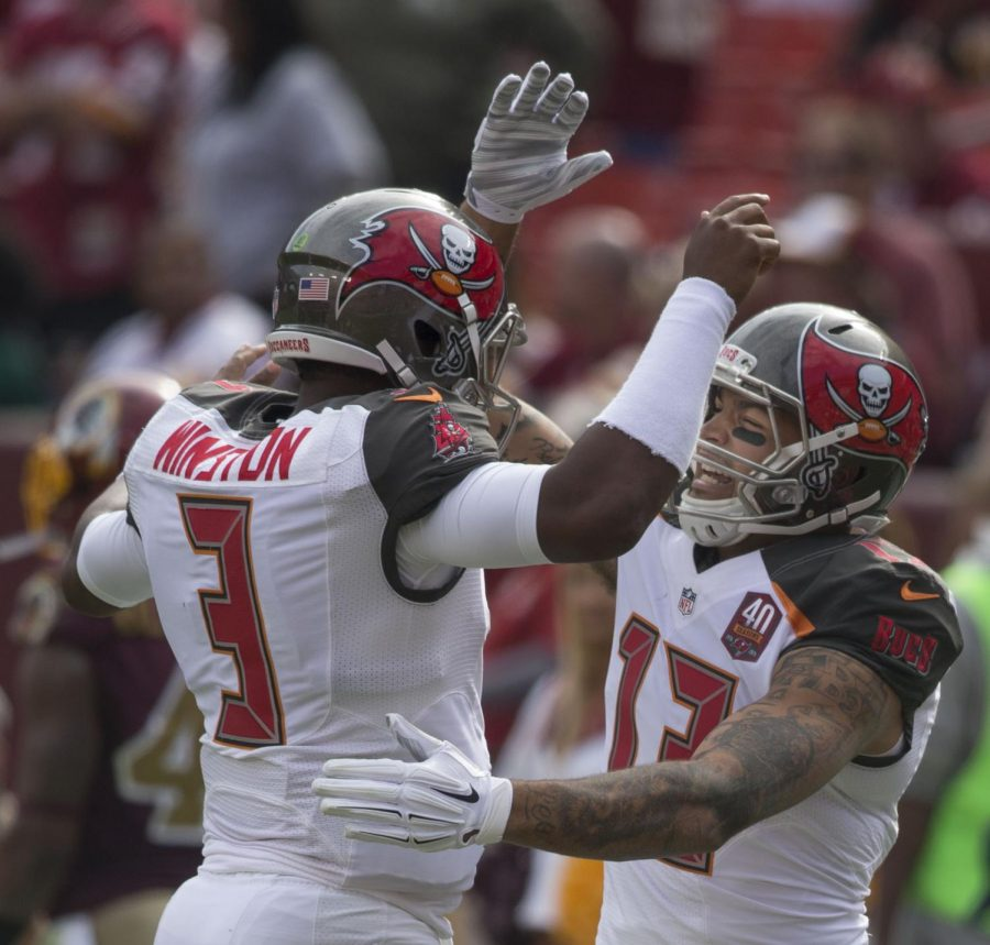It+was+already+a+make+or+break+year+for+Jameis+Winston%2C+and+a+three+game+suspension+hasn%27t+helped+anything.