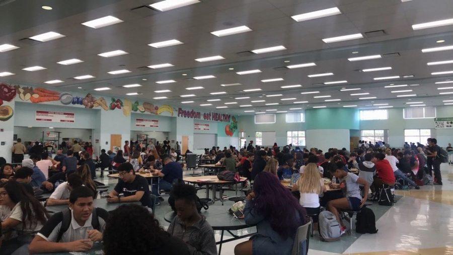 School+lunch+favorites