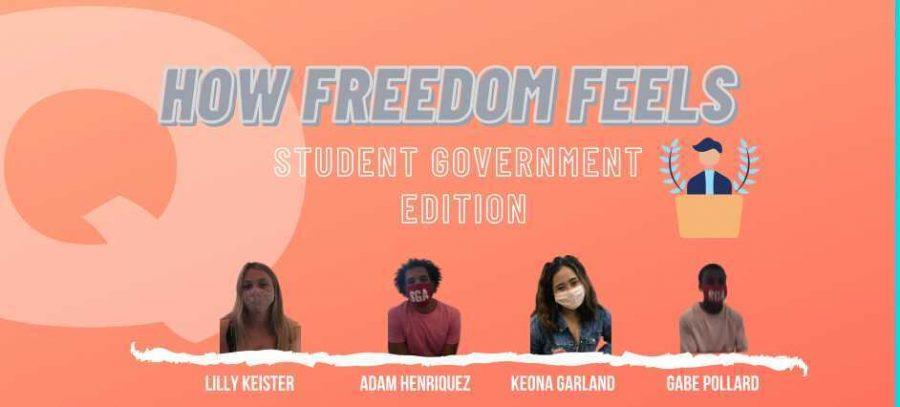 How+Freedom+Feels+-+SGA+Edition