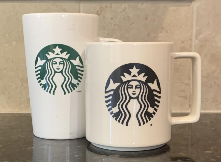 Coffee+Addicts