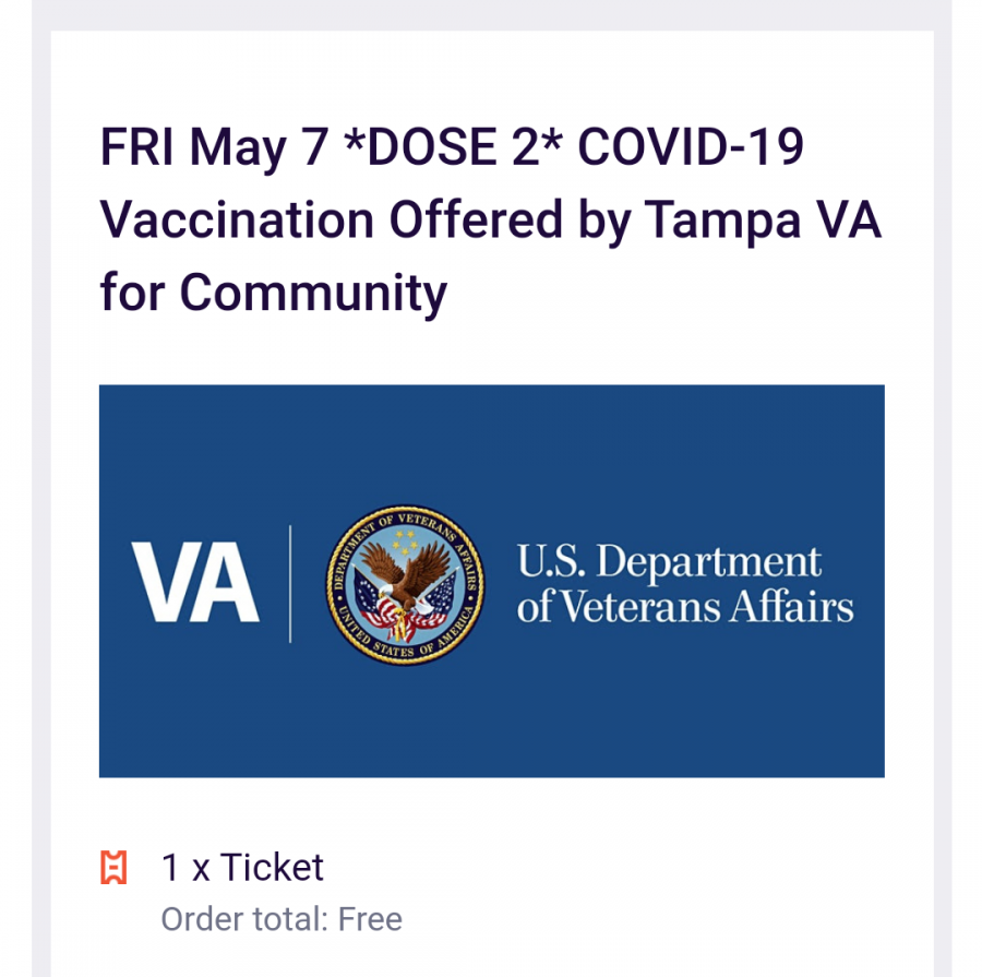 Vaccination+Station