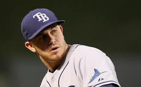 Rays' Cinderella Story Comes to Devastating End