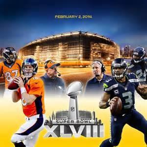 Super Bowl Finances