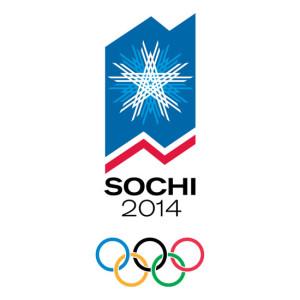 Sochi Wins Gold