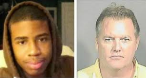 The Jordan Davis Trial Shows Emphasis On the Wrong Side