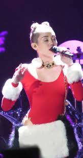 Miley's Fine Felon