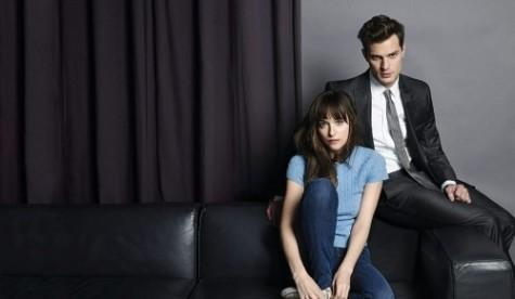 Fifty Shades, Big Box Office Hit