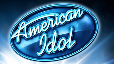 American Idol Crowns Its Final Winner