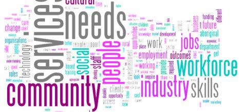 Community Service List