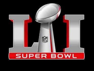 Throwdown in Houston: Super Bowl 2017