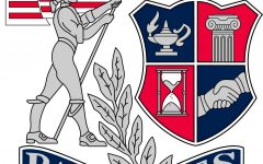 Alternate Text Not Supplied for Freedom Crest Final.