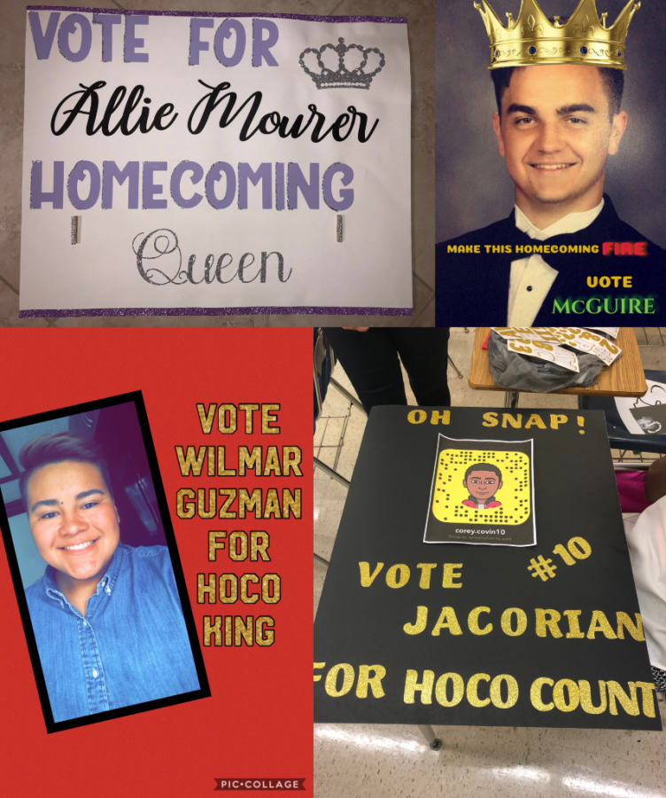Homecoming+Court+-+2018