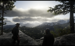 Alternate Text Not Supplied for redemption2.