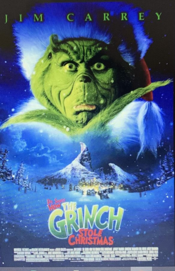 Best Christmas Movies of All Time