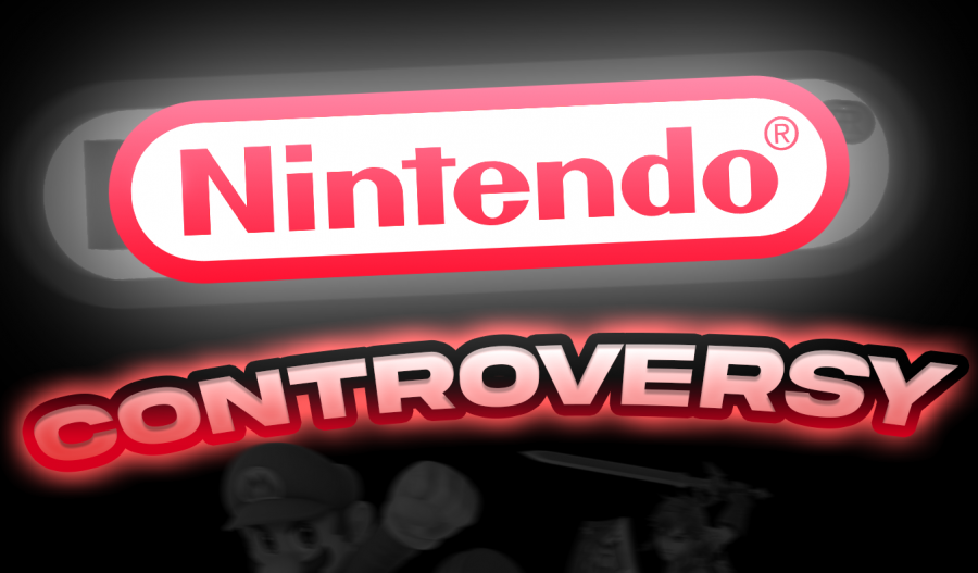 Chain of Nintendo incidents leaves fans furious