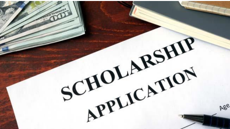 Top 5 Scholarships You Need to Know About