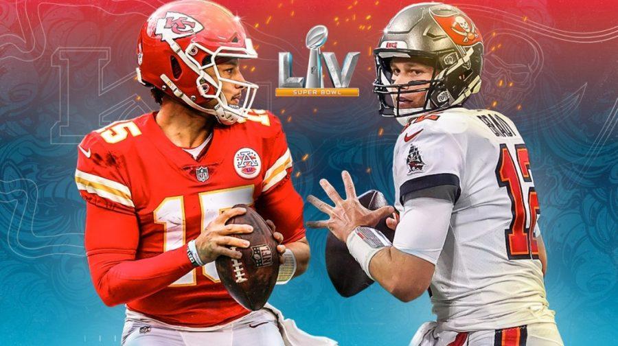 Super Bowl or Superspreader?