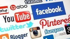 Social Medias Effects on Teenagers Mental Health