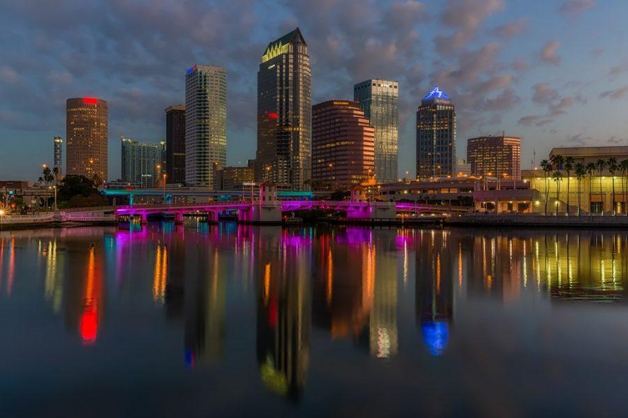 Threatened Tampa